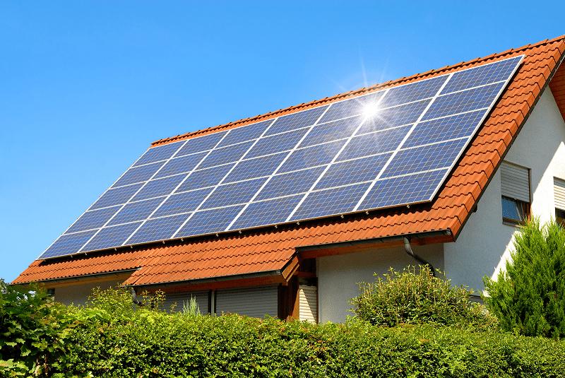 Pannello Solare Per Drone : Pannelli fotovoltaici prezzi informazioni e consigli utili