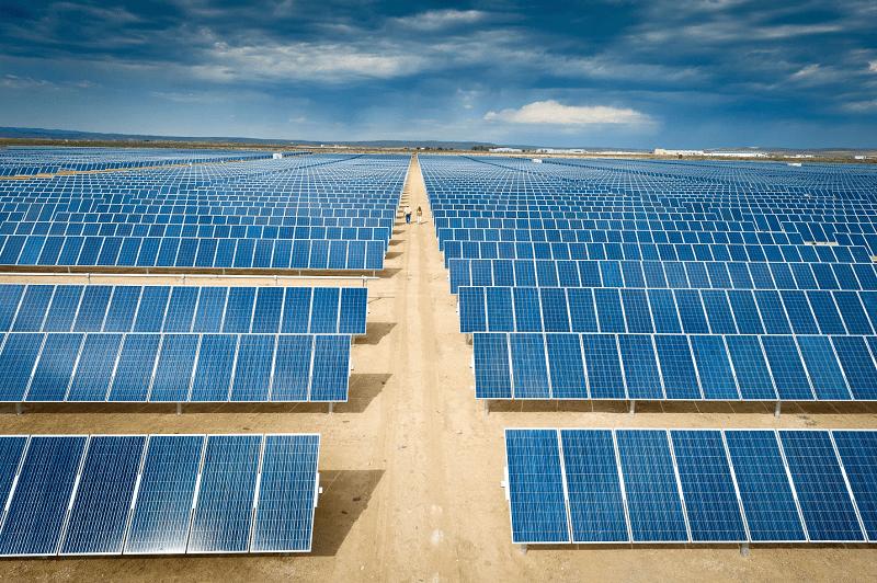 pannelli solari prezzi tipologie e vantaggi per la tua casa