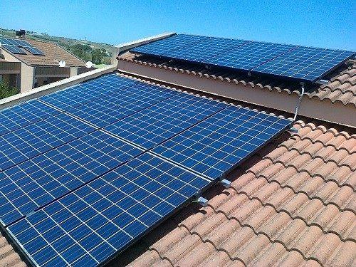 tegole fotovoltaiche 2