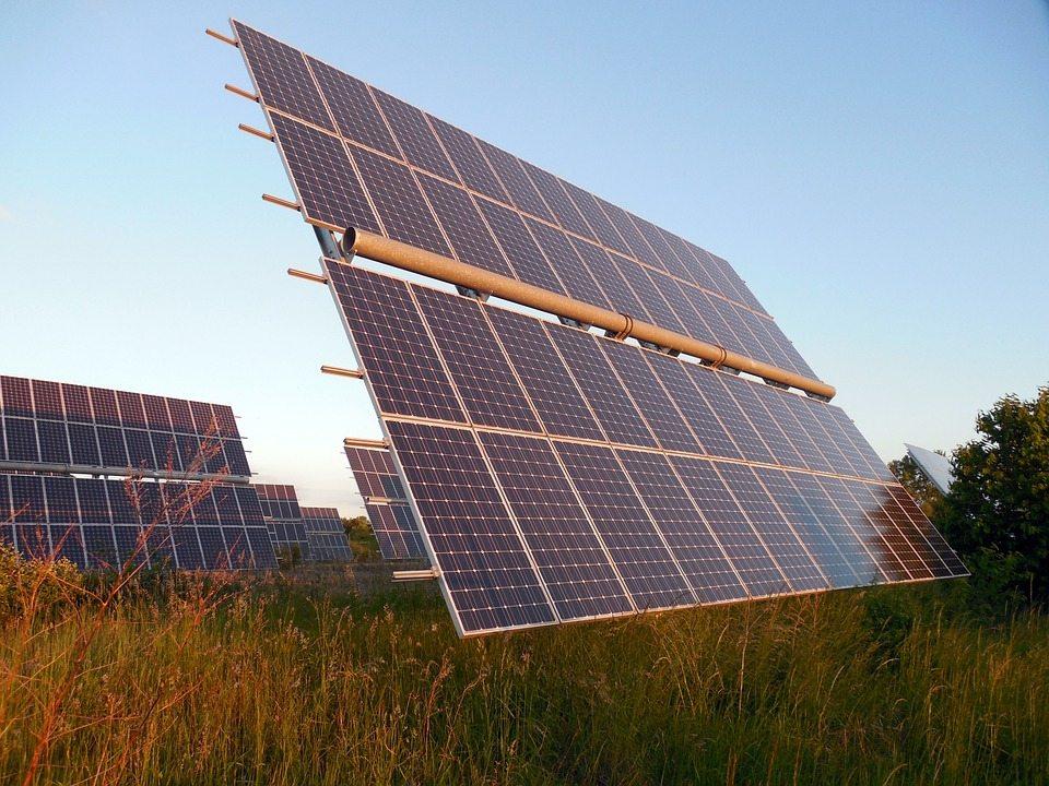 Pannelli Fotovoltaici Raffreddati Ad Acqua.Energia Solare A Casa Tua Grazie Ai Pannelli Fotovoltaici