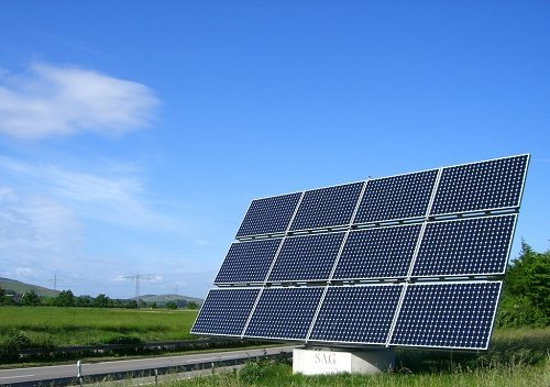 costo kWh