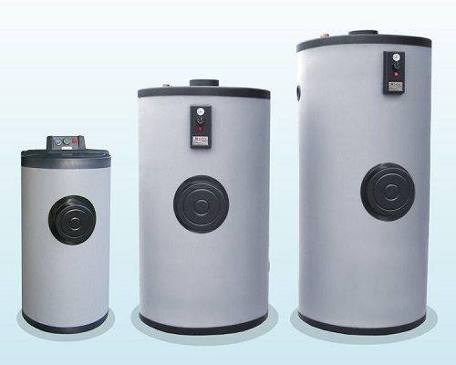 Pannello Solare Boiler Integrato : Quale boiler solare è adatto al tuo impianto termico