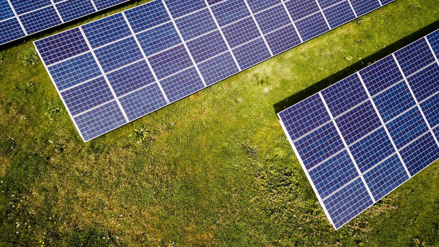 Schema Quadro Elettrico Per Fotovoltaico : Come funziona lo schema dell impianto fotovoltaico