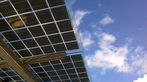 inverter fotovoltaico