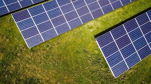 pannelli solari prezzi
